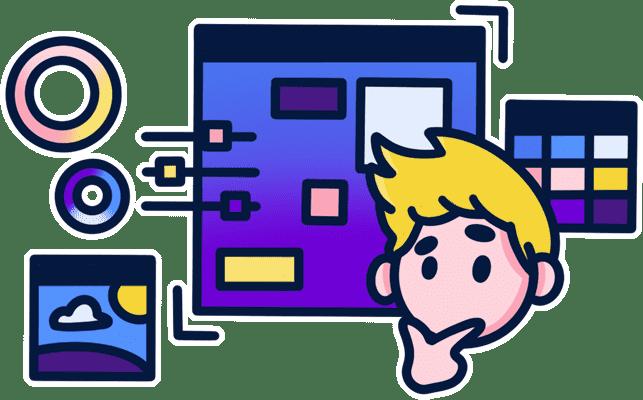 WP Terms Popup Designer
